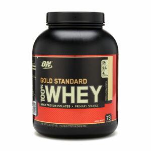 Sarm Supplements Protein supplement
