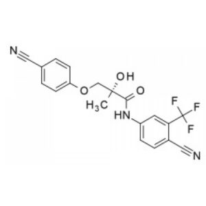 Sarm UK supplement MK2866