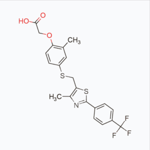 UK Sarm supplements cardarine