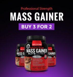 UK Sarms supplements Sarm Sale