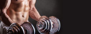 Sarms supplements about us